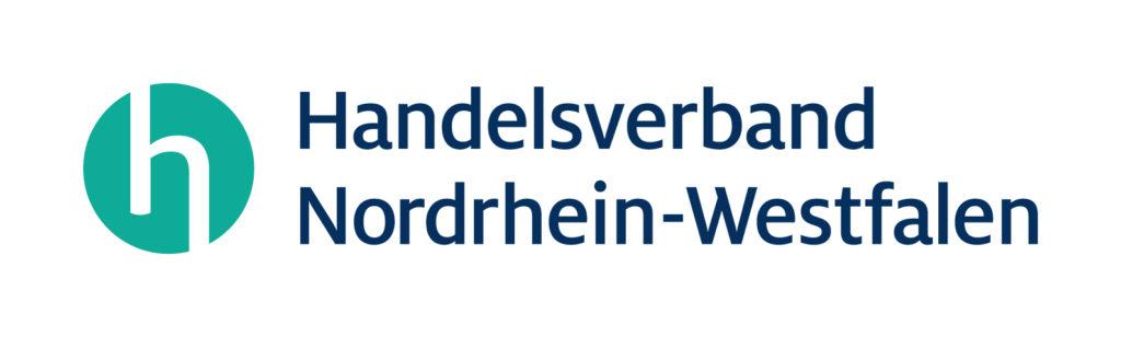 Logo Handelsverband Nordrhein-Westfalen