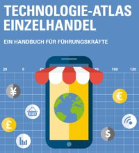 Technologie-Atlas Einzelhandel