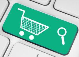 Trends und Potenzial des E-Commerce