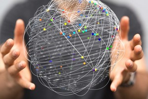 Fit für die digitalisierte Arbeitswelt