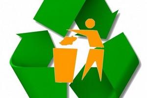 Verpackungsgesetz schafft neue Regeln