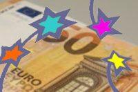 50-Euro-Geschenk, © HV Krefeld-Kempen-Viersen
