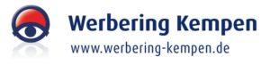 Logo Werbering Kempen, ©Werbering Kempen