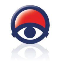 Logo Werbering Kempen ohne Schriftzug