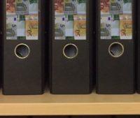 Mindestlohn steigt ab 2019 auf 9,19 Euro