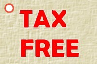 Label_tax_free, ©HV Krefeld-Kempen-Viersen